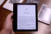 史上最贵 亚马逊Kindle Oasis国内上市