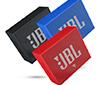 �����ٿ� JBL Go Smart������������