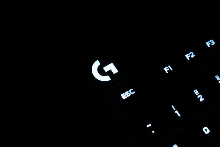 qq头像星空键盘