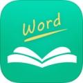 学外语词汇很重要 英语单词应用横评