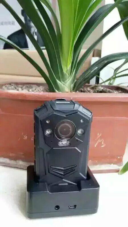 普法眼执法记录仪DSJ-PF1单警执法仪普法眼执法仪