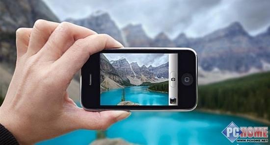 苹果手机删除的照片如何恢复