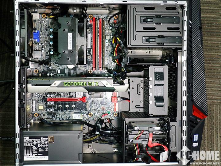 联想电脑内置音箱接线