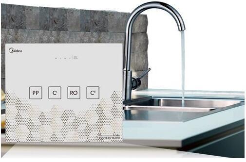 家用净水器什么牌子好 高端净水器十大排名