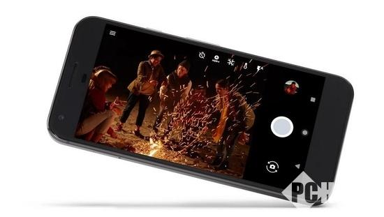 华为拒绝代工谷歌新机 Pixel或投HTC