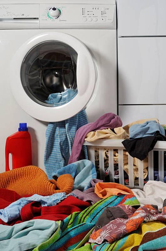 荣事达全自动洗衣机的使用方法