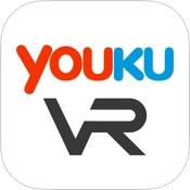 内容还需尽快跟上 手机VR视频应用横评