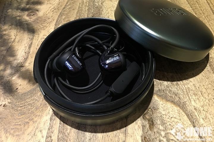 无线动听 漫步者W295BT蓝牙耳机仅售239元