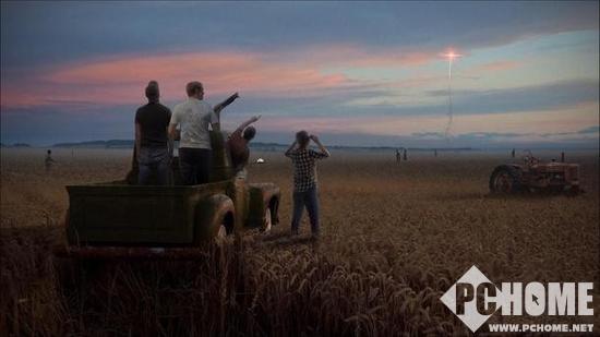 腐烂国度2:游戏场景扩大强加团队合作