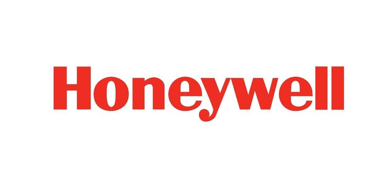 霍尼韦尔入围PChome2016户信赖品牌评选投票专题
