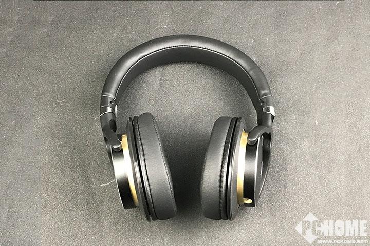 耳机外观详解__评测_电脑之家pchome.net