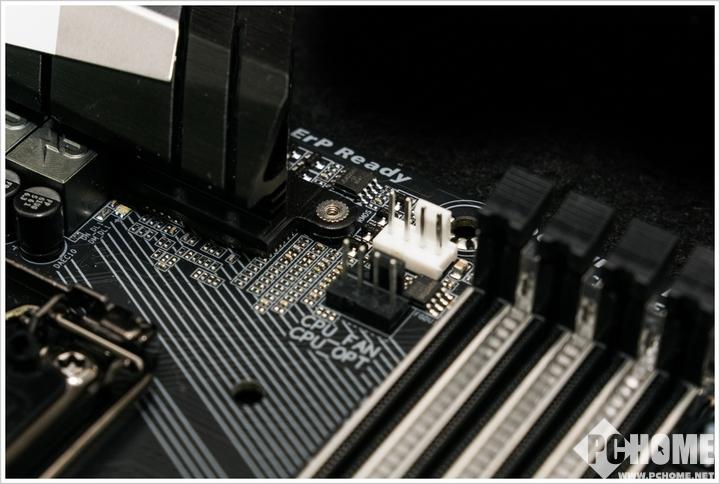 七代处理器新搭档:技嘉AORUS Z270X-GAMING5开箱简评