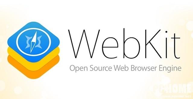"""苹果WebKit定义自己""""WebVR""""标准"""