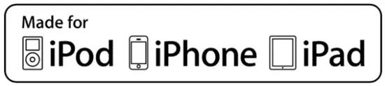 祝贺海曼科技通过MFi认证,获得Apple HomeKit产品开发资质!