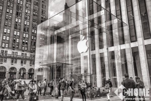 分析师预测今年的iPhone X将是AR业务雏形