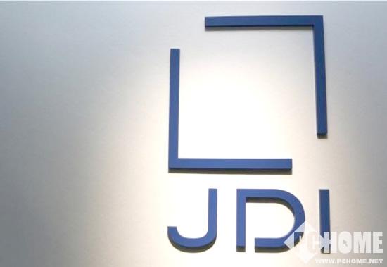 透光率达80% 日本显示器公司成功研发新显示屏