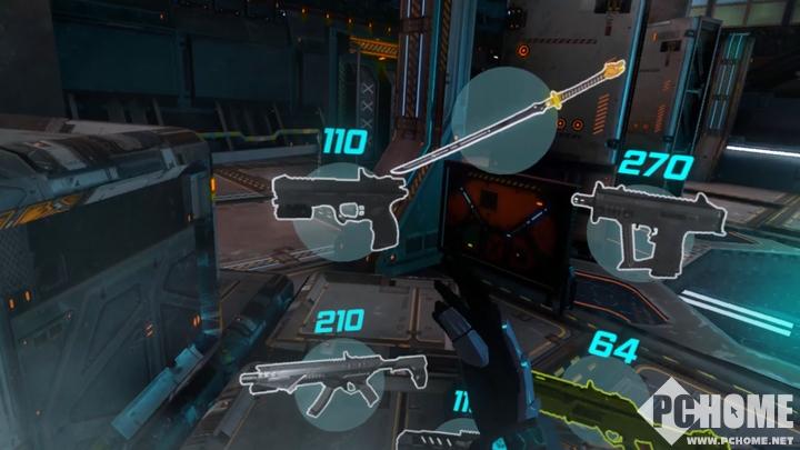 《默者VR》将加入多人合作 玩家叫好