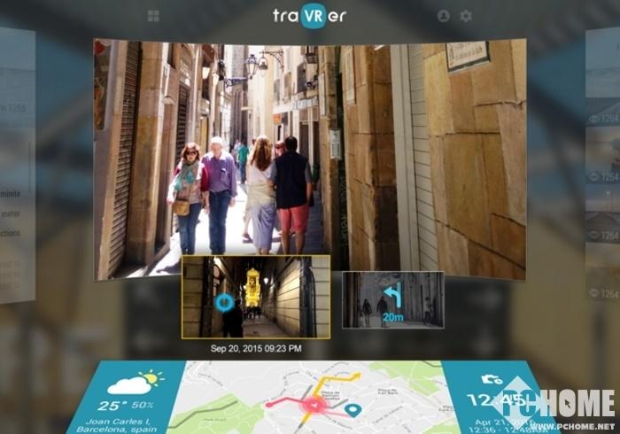 三星将在MWC 2017上展示4款AR/VR产品