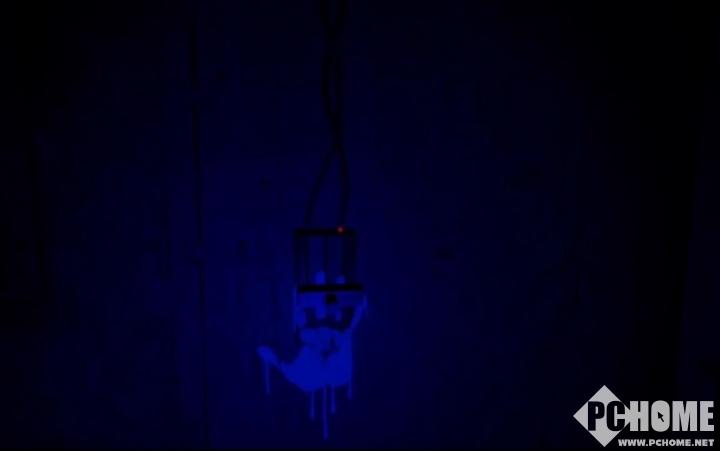 《临终:重生试炼VR》明日登陆PS VR片平台