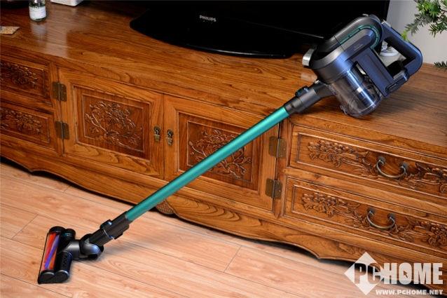 小狗无线吸尘器D-535怎么样,小狗吸尘器D-535好不好用?官网价格优惠推荐!