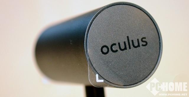 Oculus优惠又来感器降永久降至59美元