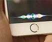 苹果旗下智能语音助手Siri将支持上