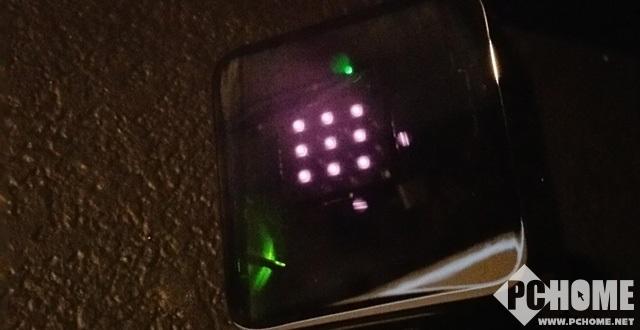 HTC Vive定位器更新拥有11个LED灯
