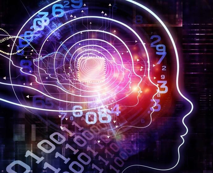 智能一周烩:人工智能正走进我们的生活