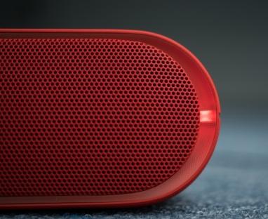 收听浓烟下的低音电台——索尼SRS-XB20评测