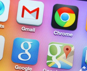 Google 将为 Chrome 内建广告阻挡功能无需拓展插件