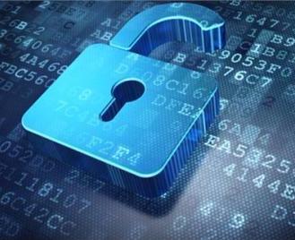 亡羊补牢为时已晚 投资网络安全更划算