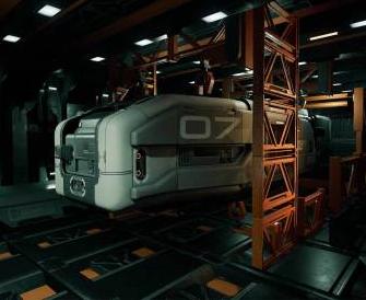 VR游戏《Detached》即将迎来多人模式玩法更新
