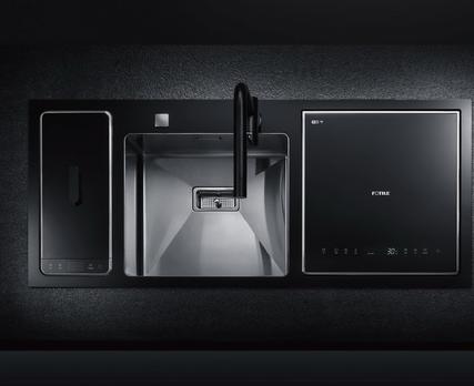 「家电研究社」为什么国人不喜欢洗碗机