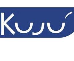 Conspexit与Kujo联手打造全新AR体验