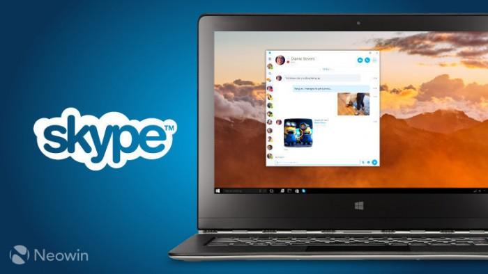 skype-uwp-preview-00_story.jpg