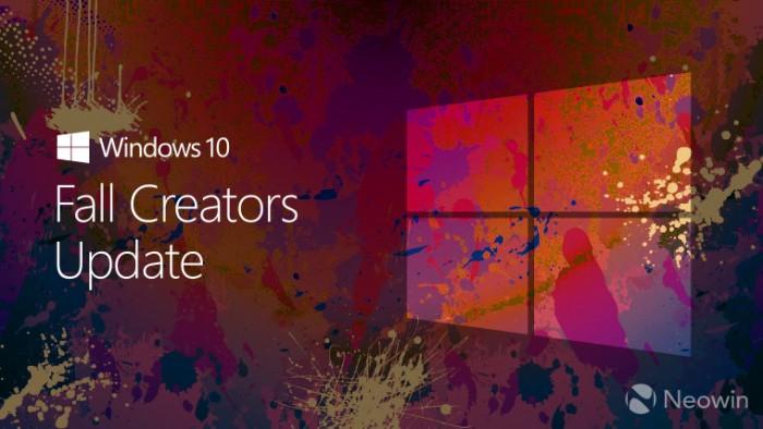 1494481875_windows-10-fall-creators-update-00_story.jpg
