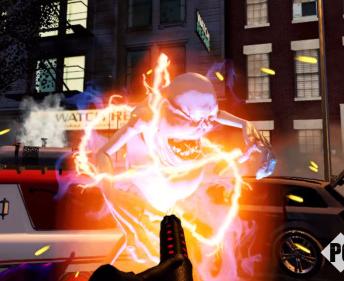 PlayStation VR本周更新应用与游戏