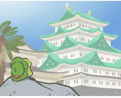 佛系手游也有小技巧 你懂你家的蛙吗