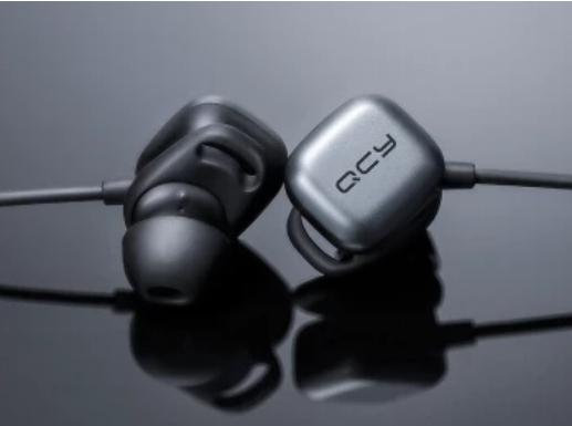 什么藍牙耳機好?選購必須注意的三大因素圖片