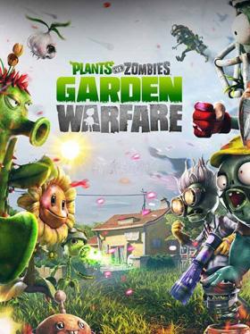 植物大戰僵尸2 手游