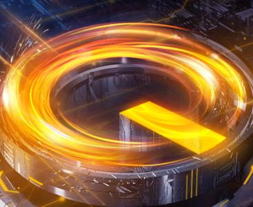 性能旗舰 iQOO Pro 5G发布会直播