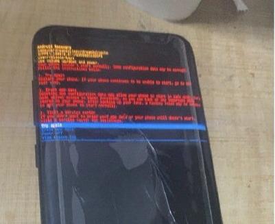 三星手机突发大规模崩溃死机 附临时解决方法