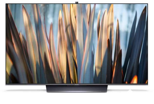 联发科电视芯片拿下市场巨头, 8K芯片被多家厂商使用