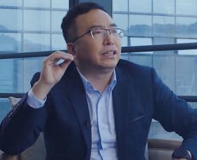 荣耀CEO赵明:未来Magic将超越华为Mate和P系列