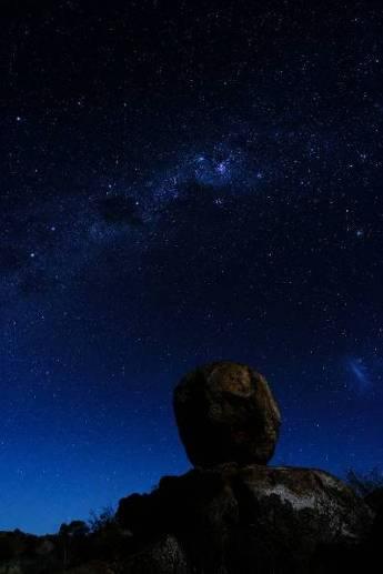 背景 壁纸 皮肤 气候 气象 星空 宇宙 桌面 345_517 竖版 竖屏 手机