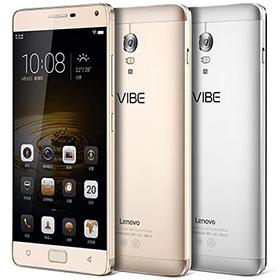 联想VIBE P1 科技版