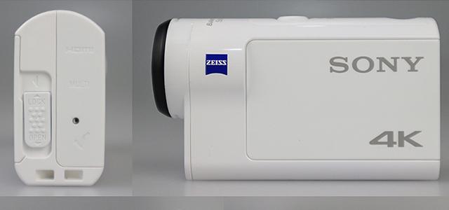 ��ֹ������ô�� �������X3000����