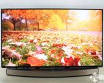 乱世终结者 夏普LCD-60TX85A电视评测
