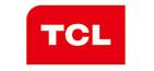 TCL显示器