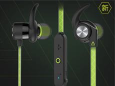创新Outlier Sports运动耳机
